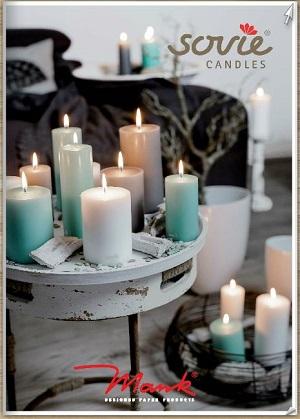 Mank Sovie-Candle_Kerzenflyer