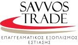 Savvos Trade